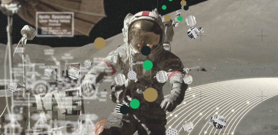 Thumbs_JPGs_NASA